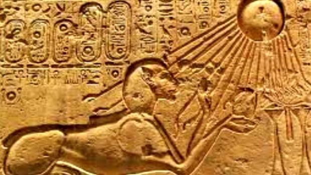 solar power in egypt wikicommons