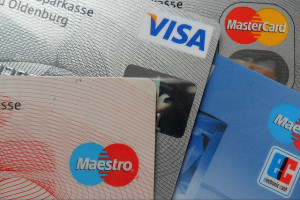 Five Myths About Credit Cards You Don't Need to Believe