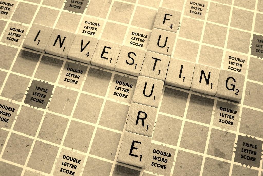Future SRI Investing