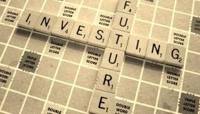 Future Investing
