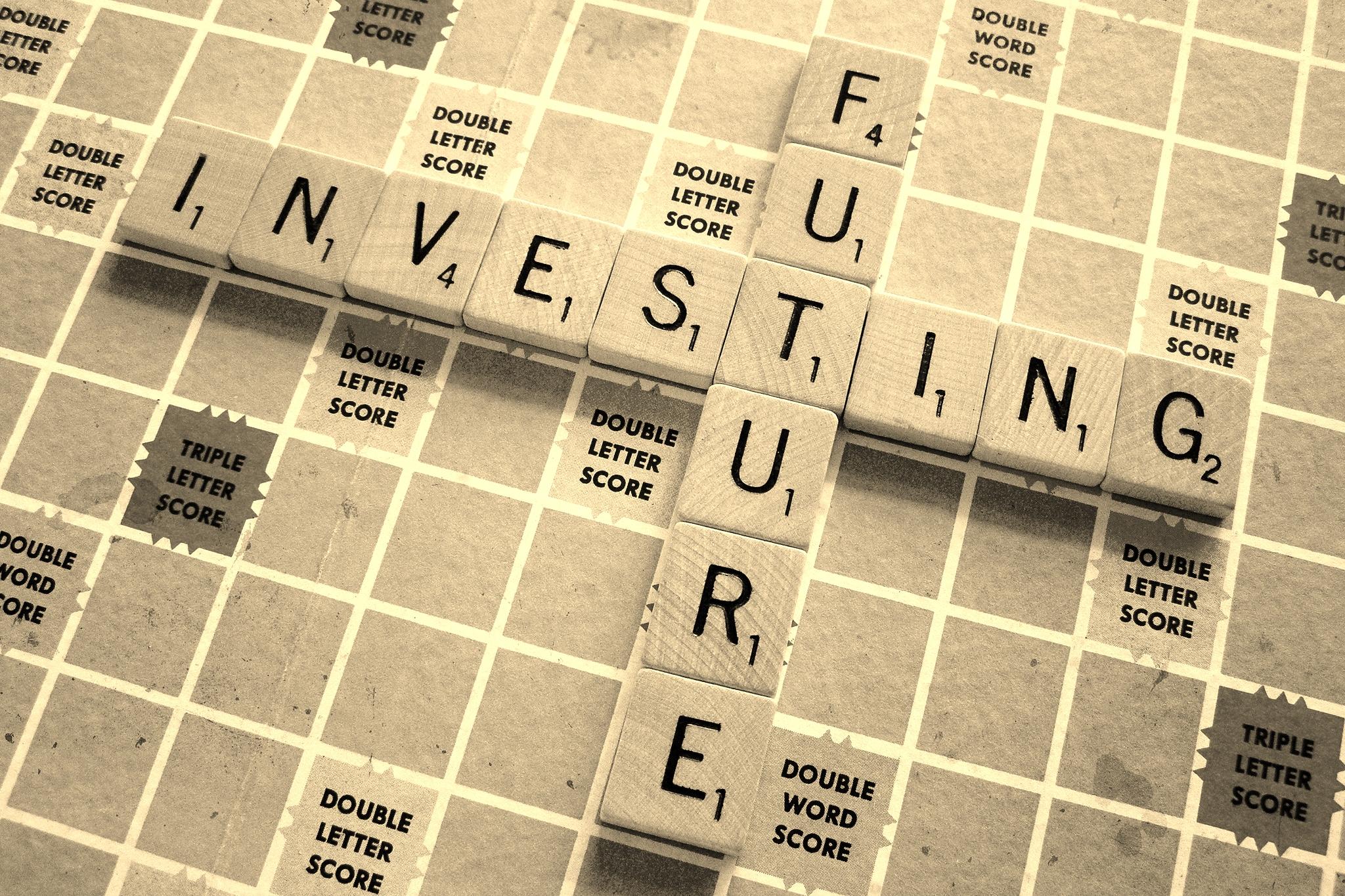 Картинки по запросу investing