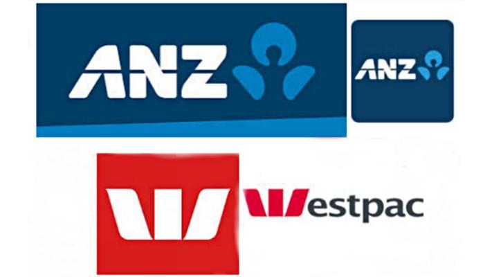 Australia's Biggest Banks Could Help Achieve UN's Development Agenda in the Pacific